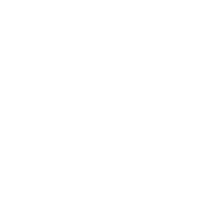 LS Selection